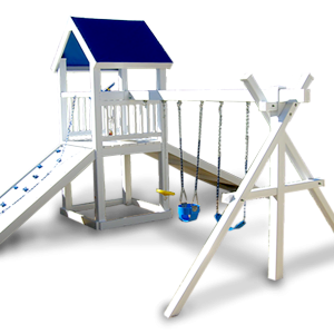 Play Systems Archives Ruffhouse Vinyl Play Systems