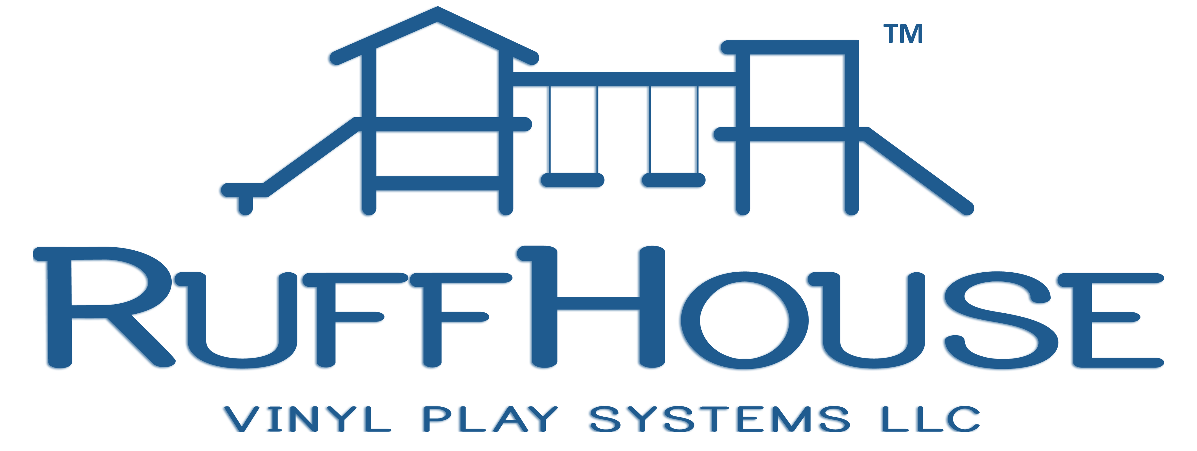 Ruffhouse Vinyl Play Systems
