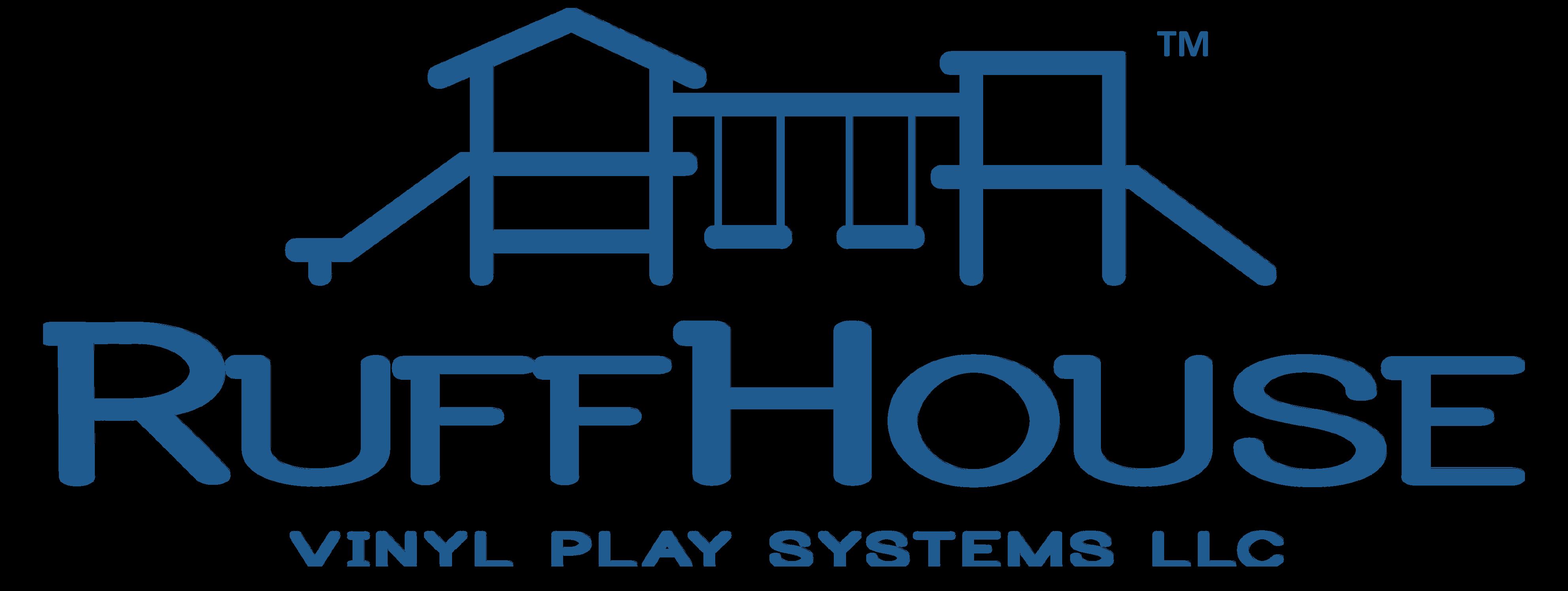 Ruffhouse Vinyl Play Systems